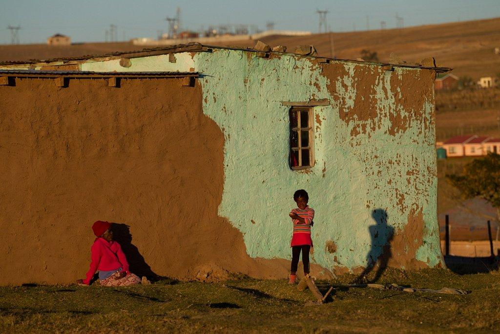 Madiba's People #19