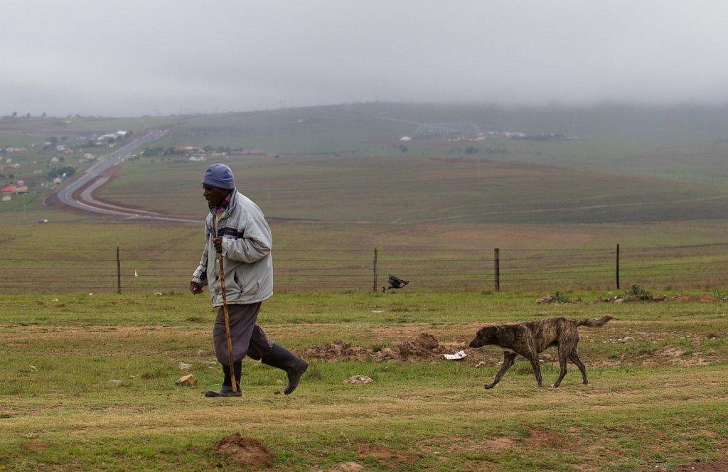 Madiba's People #27