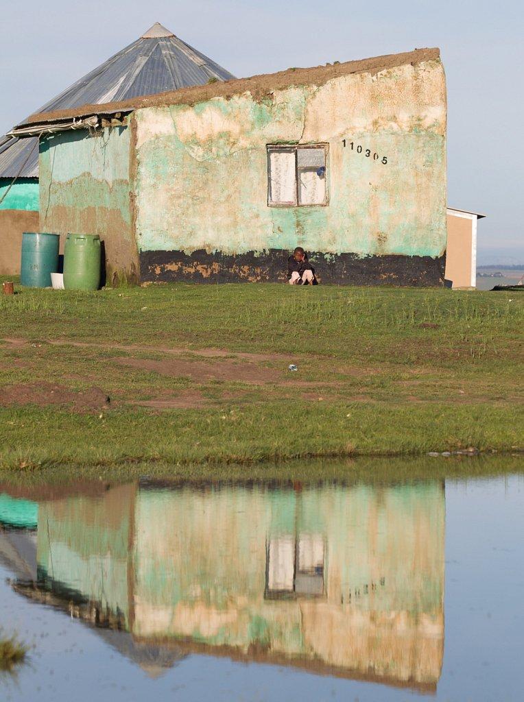 Madiba's People #30